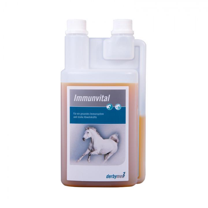 Immunvital